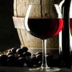 Вино и аспирин: новации противораковой терапии