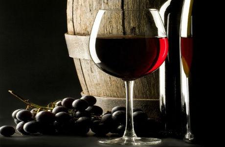 """Результат пошуку зображень за запитом """"червоне вино"""""""