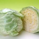 ТОП-3 полезных недорогих овощей