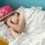 Эвтаназия для ребенка: бельгийские практики