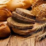 Хлеб вызывает усталость?