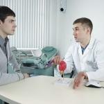 Мужское бесплодие: вероятные причины