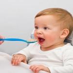 Хороший аппетит у ребенка - повод насторожиться?