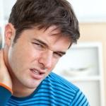 Травмы шеи и головы: опасайтесь инсульта