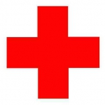 Неотложная помощь при повреждениях кожного покрова