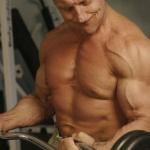 Искусственные мышцы: разработки
