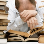 Как справиться с переутомлением
