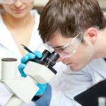 Диагностика рака: процесс упростился