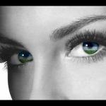 Вернуть молодость коже глаз без хирургии