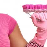Как проводить очищение организма