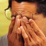 Как питаться, если ухудшилось зрение