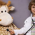 Кашель, механизмы и подходы к лечению