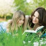 Откровенный разговор с детьми по взрослому