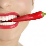 Зубное протезирование - стоматология будущего