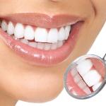 Как восстановить разрушенные зубы