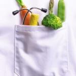 Лечебные диеты по заболеваниям
