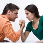Мужское здоровье это женское внимание