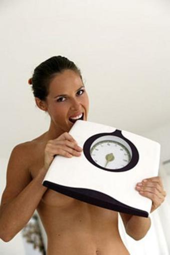 Можно ли худеть по 3 кг в неделю