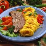 О пользе здорового питания без масла и жареного