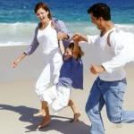 Отпуск без проблем - миф или реальность
