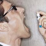 Как бороться с причинами неприятного запаха изо рта