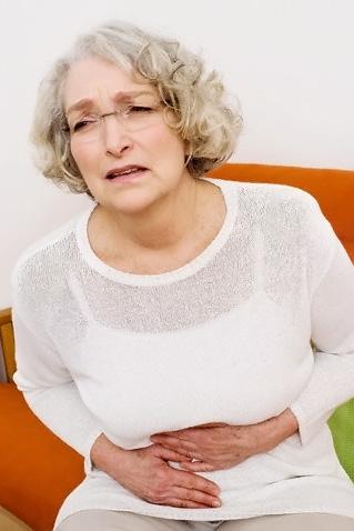 Диета при обострении хронический гастрит