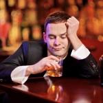 Норма алкоголя для мужчин