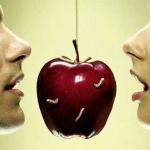 Венерические заболевания результат неразборчивой любви