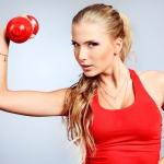 Как побороть лень и заняться спортом