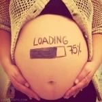 Интересные и важные факты о беременности