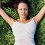 Выбор Анжелины Джоли в борьбе с раком. Профессиональное мнение акушера-гинеколога