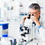Революционное лекарство для борьбы с раком