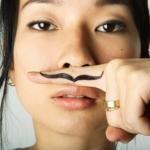 Операция по смене пола поможет людям живущим не в своем теле