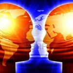 Ученые обнаружили  новое нейродегенеративное заболевание