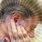 Шум в ушах, причины появления и диагностика заболевания
