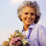 Определить ожидаемый возраст менопаузы поможет анализ крови