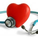 Рабдомиома сердца доброкачественное новообразование