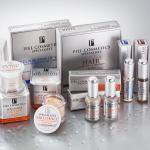 Экономные косметические средства для красоты и здоровья