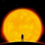 Ученые медики опровергли мнение о вреде солнечного загара