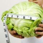 NEW! «Сухой» суп из капусты – ключ к похудению!