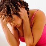 Как преодолеть стресс?