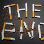Спорные вопросы о курении