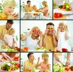 8 мифов о здоровье