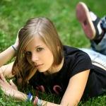 Бесплатные лекции и индивидуальные консультации для девочек-подростков