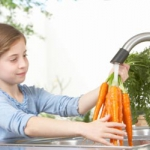 Дизентерия болезнь немытых фрукутов и грязных рук
