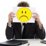 Депрессия болезнь или причуда
