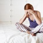 Дивертикулы в толстой кишке, причины появления и лечение