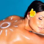 Основные правила безопасного пребывания на солнце, советы врача-дерматолога