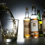 Алкоголь увеличивает риск онкозаболеваний