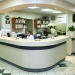 Выбор клиники: «цена-качество»